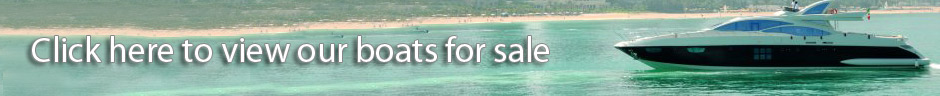 click here to view our boats for sale